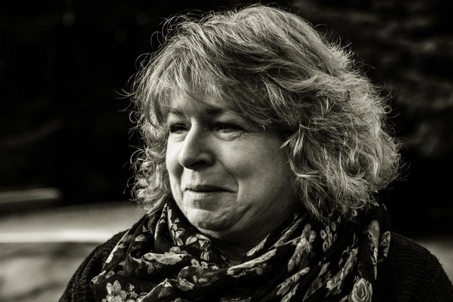 Janice Bday (5)