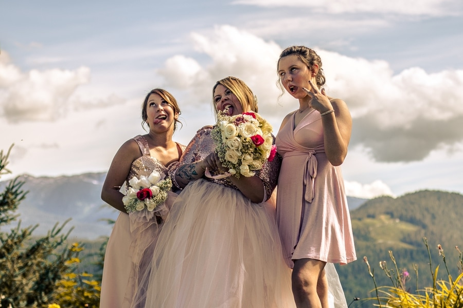 Post wedding-4