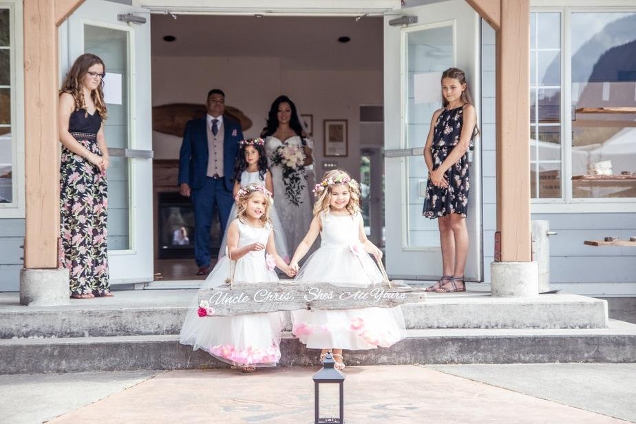 Vaness and Chris Wedding-6548