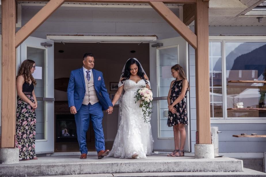Vaness and Chris Wedding-6595