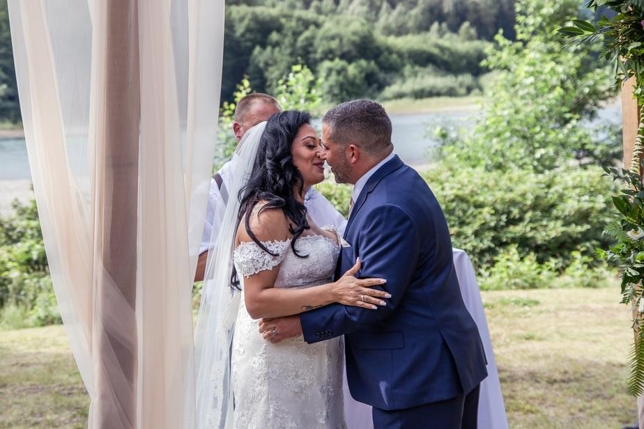 Vaness and Chris Wedding-6808