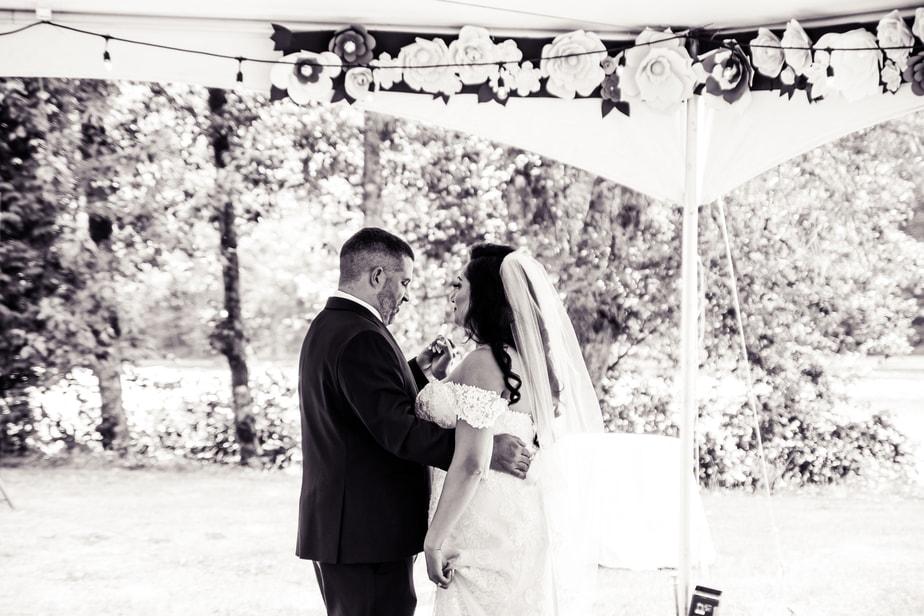 Vaness and Chris Wedding-7133