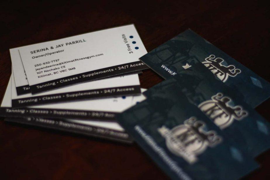 170509-Bus-Cards-767-1-e1526008816107