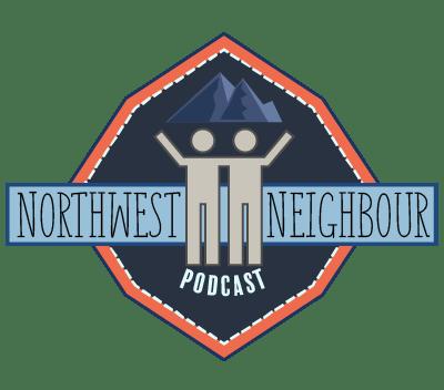 NWN Logo400px