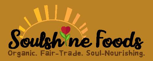 Soulshine Foods500w