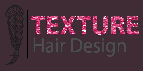 Texture500